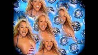 Mariah Carey - Loverboy Remix (Instrumental)