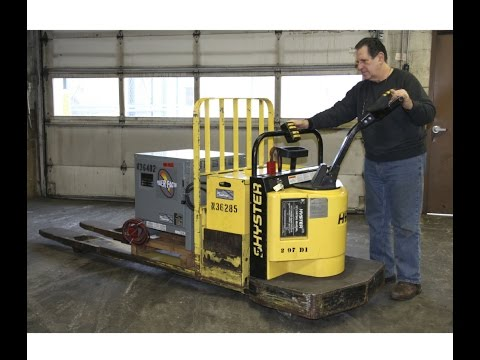 Used Equipment Akron Ohio   ...   Used Forklifts   ...   Material Handling Equipment