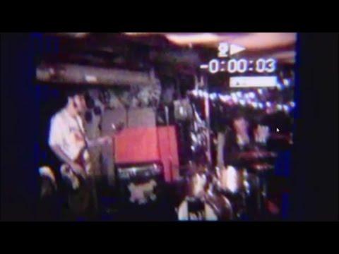 Musiwaki Gosimuzen Live at the Pierce Street House 10 13 2001