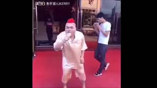 Try Not To Laugh . Funny vines compilation 2019