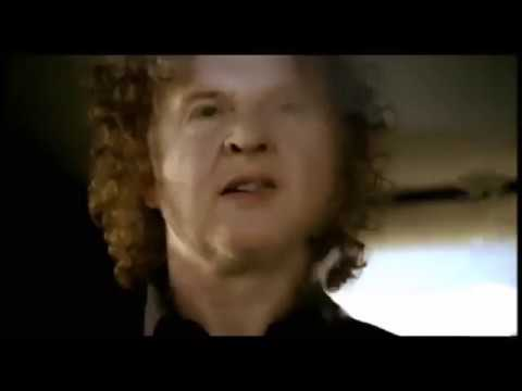 Simply Red - So Not Over You (Johnny Douglas Radio Mix)