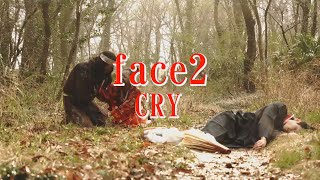 6Face#2CRY
