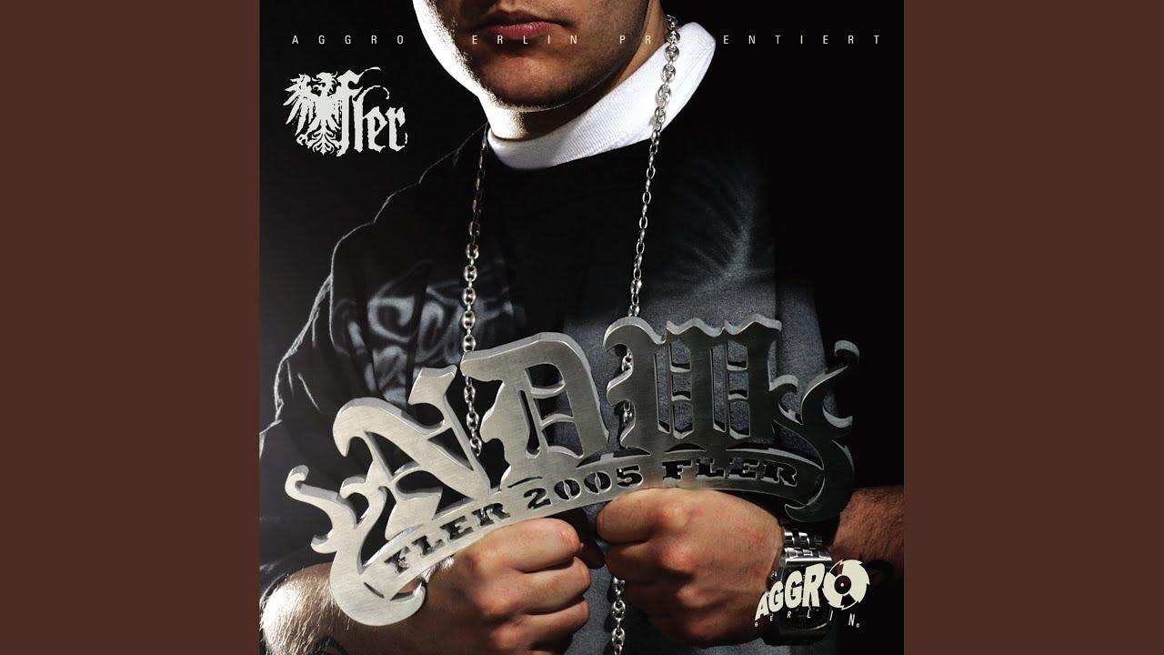 Download Du Opfer feat. B-Tight