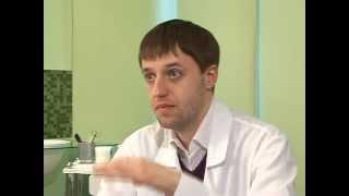 О заболеваниях желчного пузыря.avi