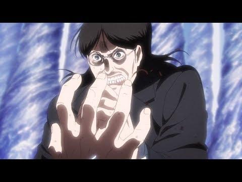 Wir reden über NICHT so gute Anime & Live Reaction zu Folge 6! [MIT CAM!]   Anime Talk #3 streaming vf