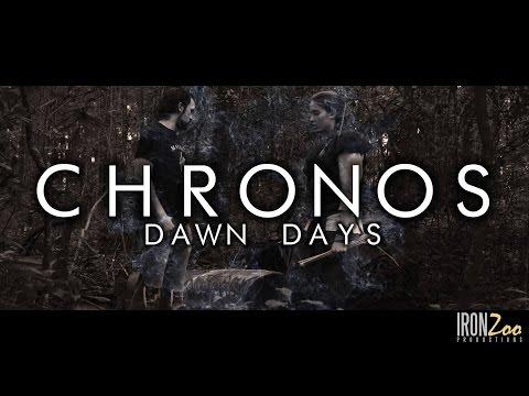 Chronos - Chronos: Dawn Days - Epilogue (Sci-Fi Web TV)