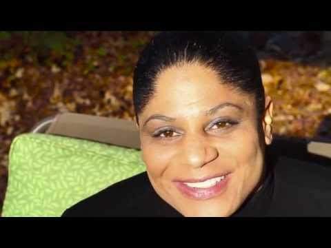 Elevate with Dawn Sowell