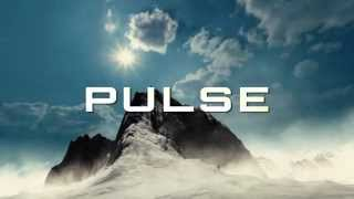 Slick VR Pulse Trailer
