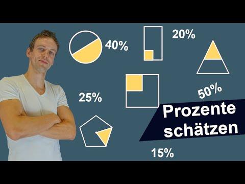 Kumulierte (kumulative) Häufigkeit, anschaulich, Stochastik, Wahrscheinlichkeit from YouTube · Duration:  5 minutes 32 seconds