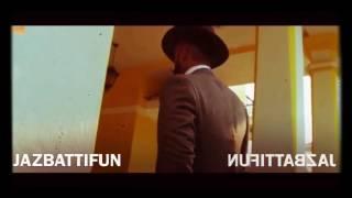 Bamb Jatt Remix Full Song Amrit Maan, Jasmine Sandlas JAZBATTIFUN STYLE