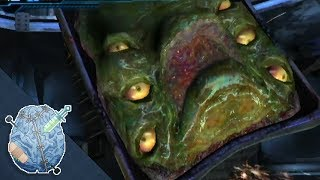 Metroid: Other M - Part 13: End This Nightmare
