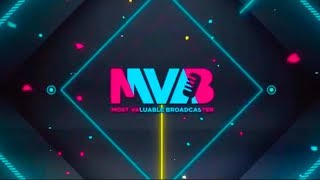 MVB BIGO LIVE (Most Valuable Broadcaster)
