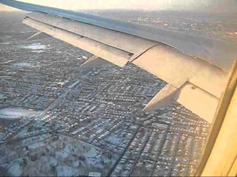 FLYING BACK TO BOSTON ... DRUNK OFF HENNY