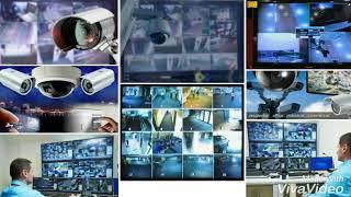 CCTV Terbaru 2019