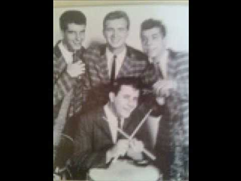 The Royal Teens - Was it a dream