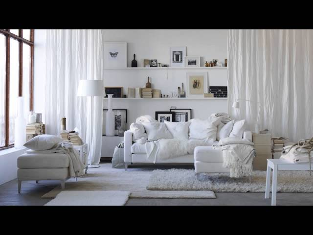 10 youtube channels to give you crazy home decor inspiration brit co