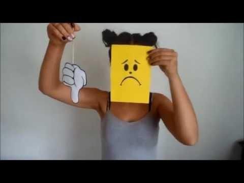 Відео-привітання коханому з днем народження(видео-поздравление любимому)