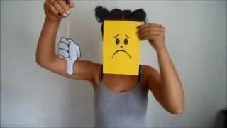 видео Як привітати дівчину на відстані
