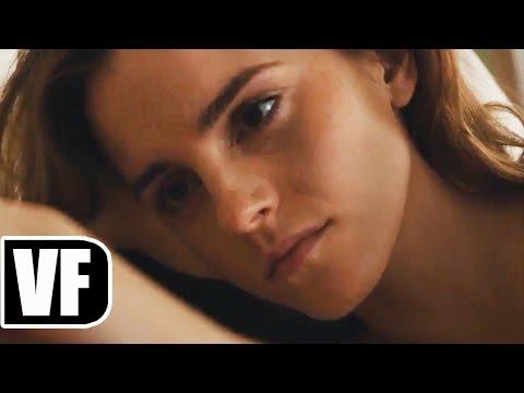 COLONIA Bande Annonce VF (Emma Watson 2016)