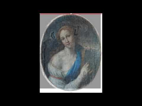 Art painting analysis with terahertz imaging