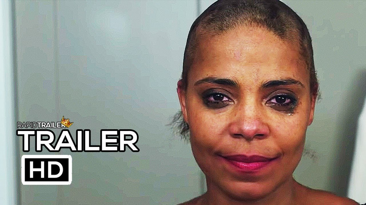 Download NAPPILY EVER AFTER Official Trailer (2018) Netflix Movie HD