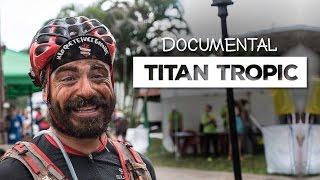 TITAN TROPIC CUBA   documental Valentí Sanjuan