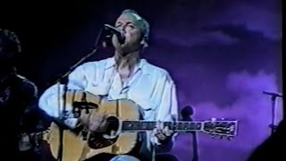 Who's your baby now — Mark Knopfler 2001 Sao Paulo LIVE