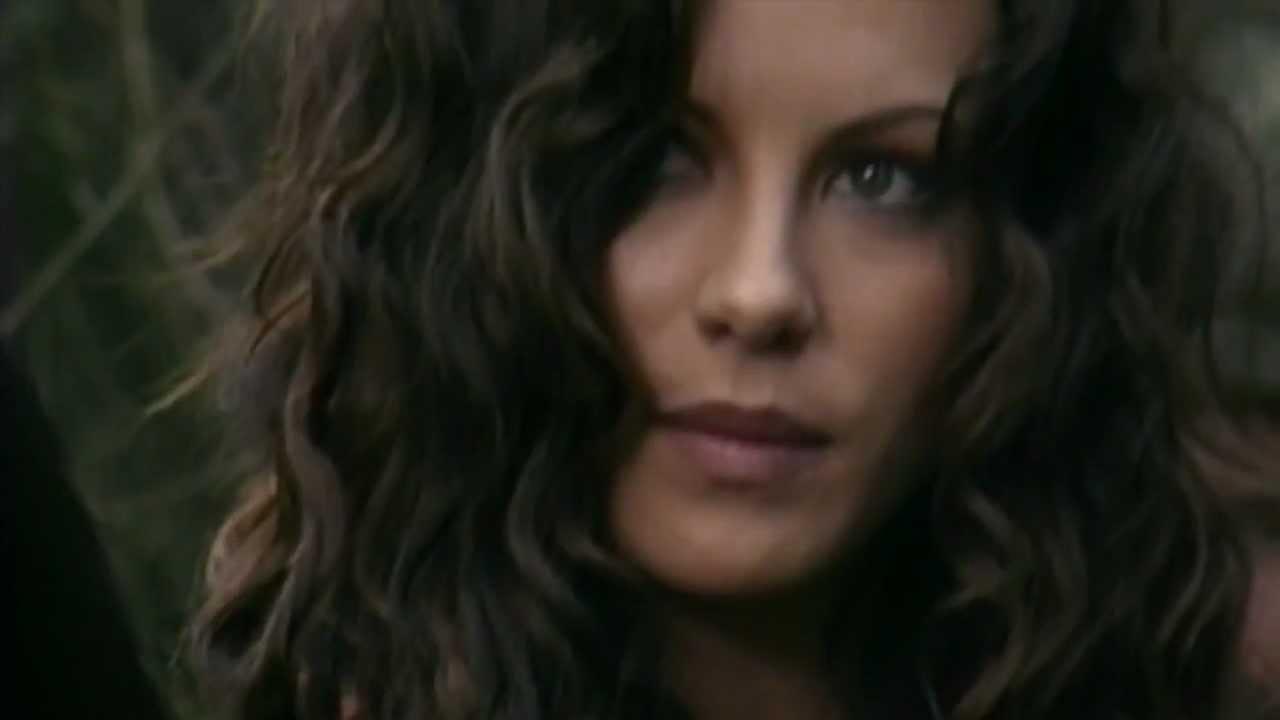Beautiful Kate beckinsale
