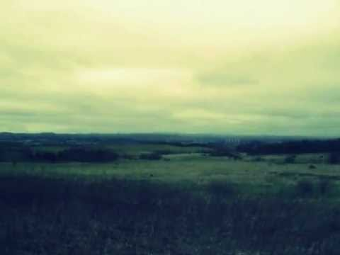 Cathkin Braes Country Park (Student Tours Scotland STS 208)