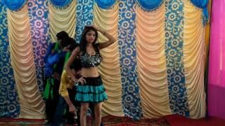 Sunil kumar Saxena suting time  Singer Monu Yadav vidio
