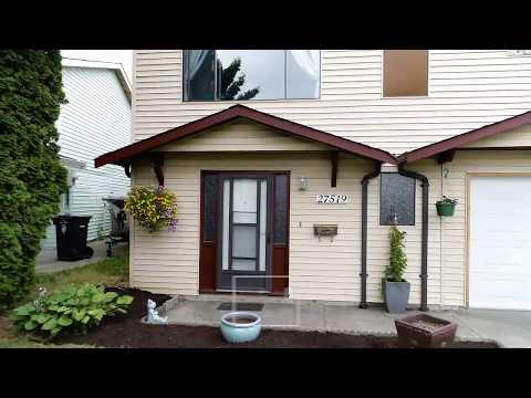 27519 31B Ave,Aldergrove - Real Estate Virtual Tour - Kelsey Findlay