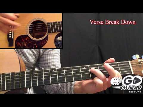 f-stop-blues---jack-johnson---guitar-lesson