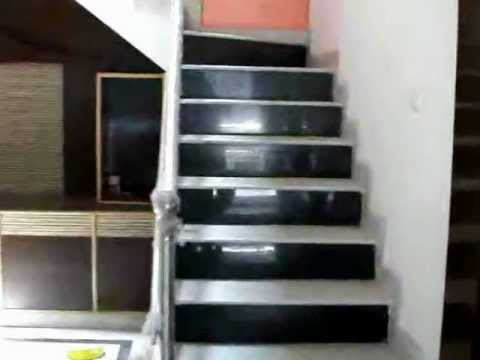 HSR Layout Video Tour Of 30x40 Bungalow For Sale At