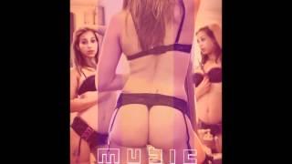 DJ Hell - Carte Blanche (dOP Remix)