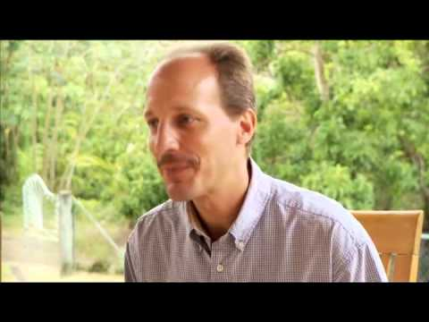 John heads up the Grenada Family Network with radio and television.
