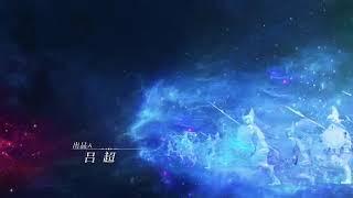 Ледяная фантазия(2)