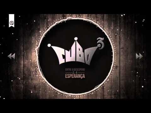 AO CD RESPIRE FUNDO VIVO CUBO BAIXAR AO