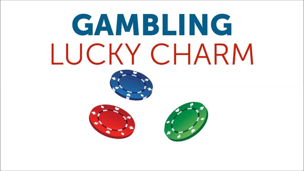 Is gambling good gambling in ukraine