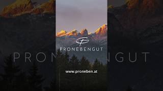 PRONEBEN 9x16 FILM 01