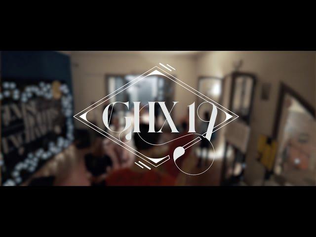 ghx 2019