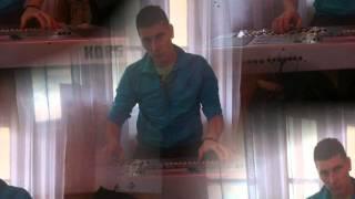mmyers placi zemljo klavijatura instrumentalmelody from serbia