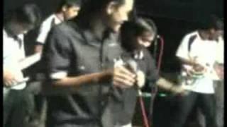 Lima Ya Zya - Al-Mihdar Musik