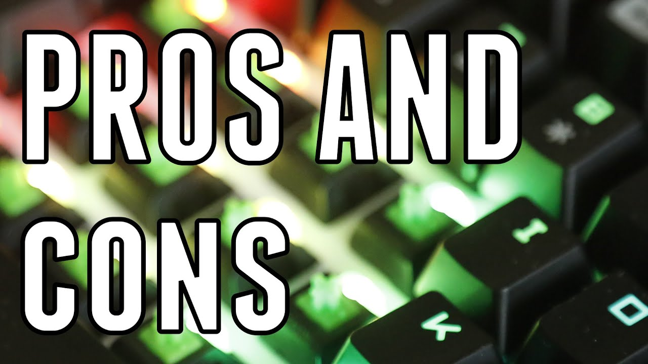 Image result for The Pros and Cons of Gaming