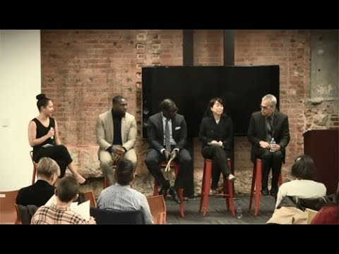 All-In Cities: Fostering Racial Economic Inclusion in Cities