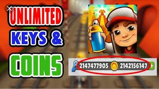 How to hack subway surfers with happy mod / Pashto poetry