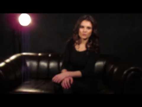 видео-отзыв о работе визажиста Жанны, фотографа Руслана, мастера по прическам Сати