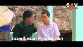 NEPALI MOVIE GORKHA PALTAN PART 7