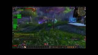 PvP movie of Rzaul.wmv