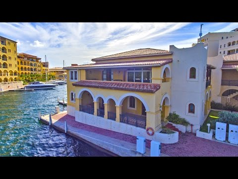 Marina 360 | Sint Maarten Condo Vacation Rental