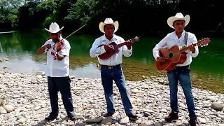 Trio Placer Huasteco - Cielo Azul